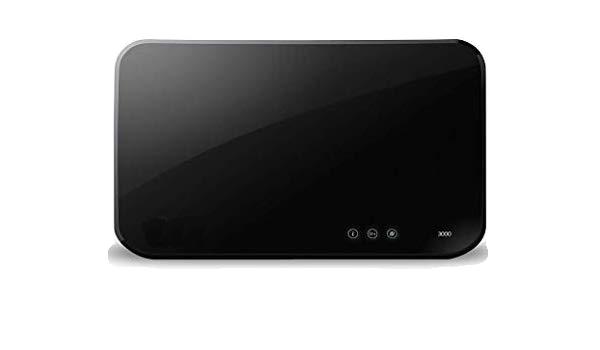 modem wi-fi, internet fibre optique, forfait internet,