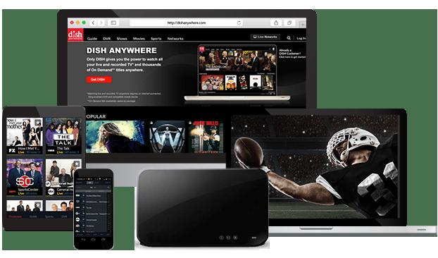 internet fibre optique, promotion internet, forfait internet, fournisseur internet,